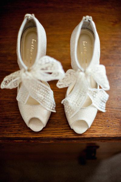 edwards_wedding_0001$!x600