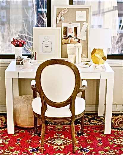 TheEverygirl_Style_ParsonsDesk-1