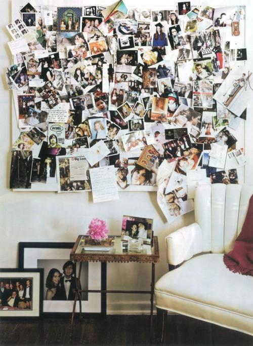 snapshot-gallery-wall
