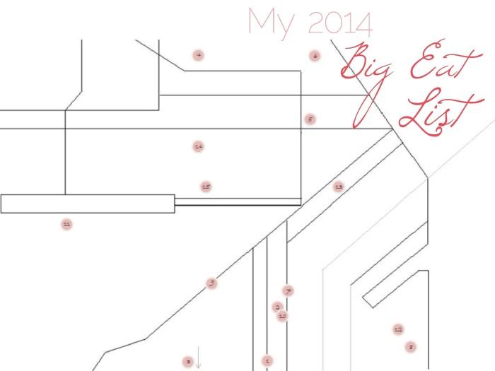 SF Map 2014 Big Eat Final