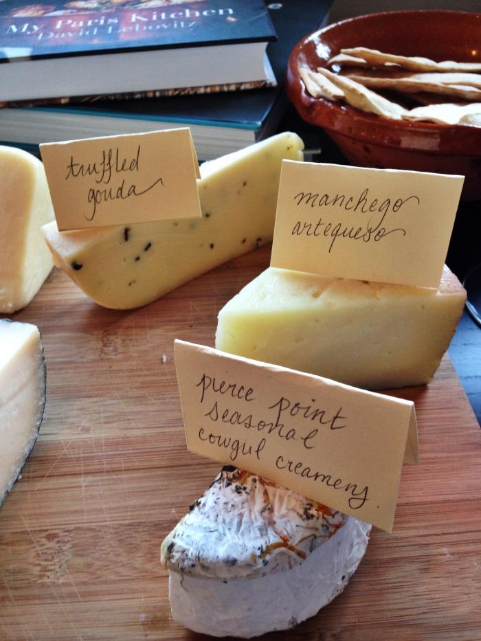 cheese 4