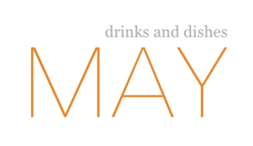 May D&D