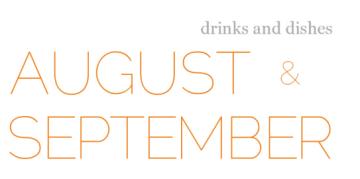August September D&D